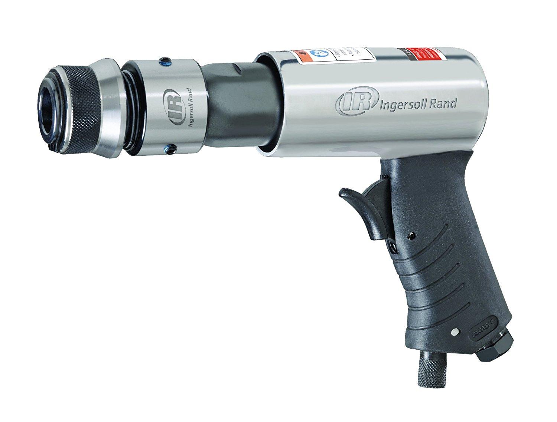 Ingersoll-Rand-Air-Hammer-114GQC